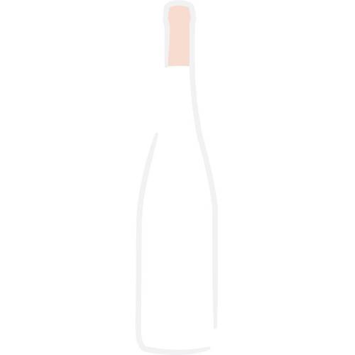 Weingut Richard Böcking Richard Böcking 2019 Böcking Rosé