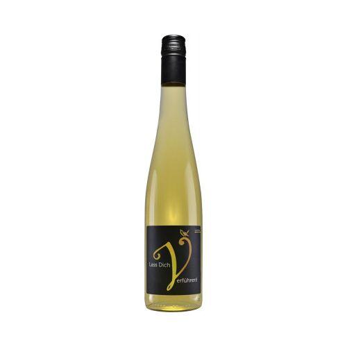 Weingut am Vögelein am Vögelein  V-EDITION Lass dich Verführen 0,5L
