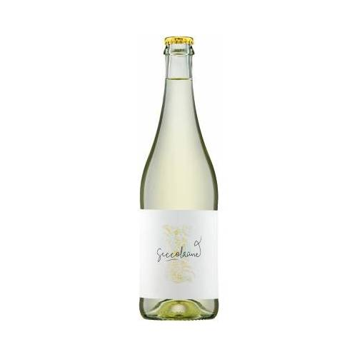 Weingut Scherer & Zimmer Scherer & Zimmer 2019 Seccolaune Weiß