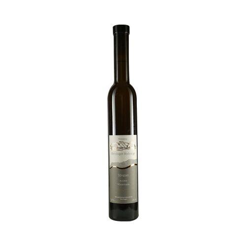 Weingärtnergenossenschaft Metzingen-Neuhausen Metzinger Hofsteige 2015 Metzinger Hofsteige Silvaner Auslese süß 0,375 L