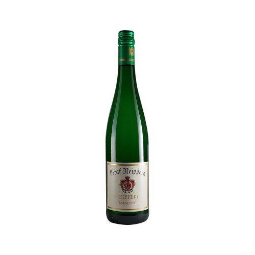 Weingut Graf Neipperg Graf Neipperg 2019 Neipperg Riesling trocken