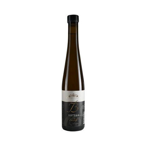 Weingut Thomas Behringer Thomas Behringer 2015 Abtswinder Altenberg Ortega Auslese edelsüß 0,375 L
