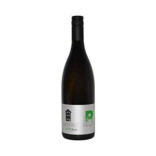 Wein.gut Via Eberle Eberle 2016 Riesling Kult