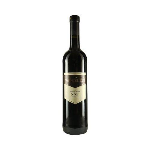Weingut Keil Keil 2012 Cuvée Rot Cabernet XXL trocken