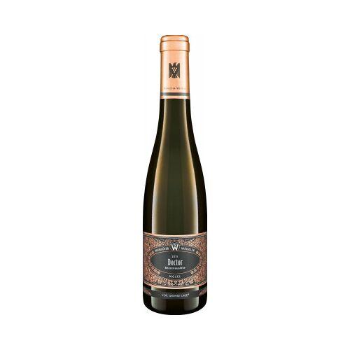 Weingut Wegeler Wegeler - Bernkastel 2015 Bernkastel Doctor Riesling VDP.GL 0,375 L