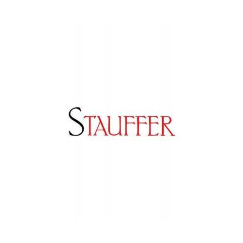 Weingut Stauffer Stauffer  Riesling Privat Sekt brut