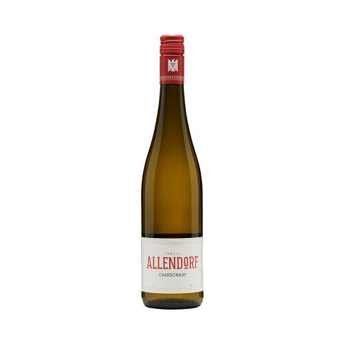 Weingut Allendorf Allendorf 2020 Chardonnay VDP.Gutswein trocken
