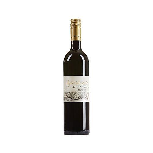 Weingut Artur Steinmann Artur Steinmann 2016 Pastorius Cuvée QbA Trocken