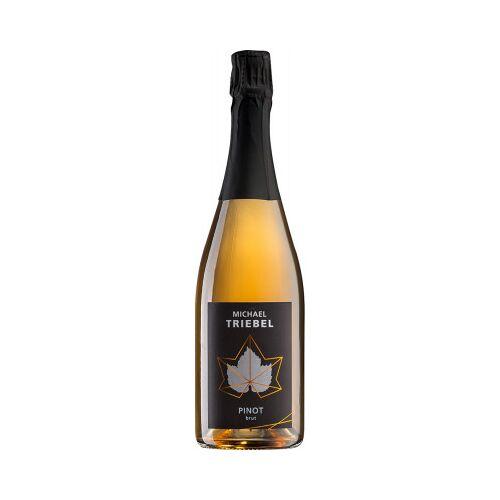 Weingut Michael Triebel Michael Triebel  Pinot Rosé Sekt brut