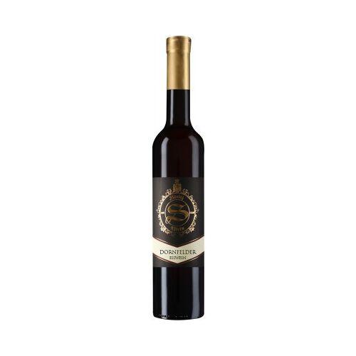 Weingut Steitz vom Donnersberg Steitz vom Donnersberg 2012 Dornfelder Eiswein 0,5L