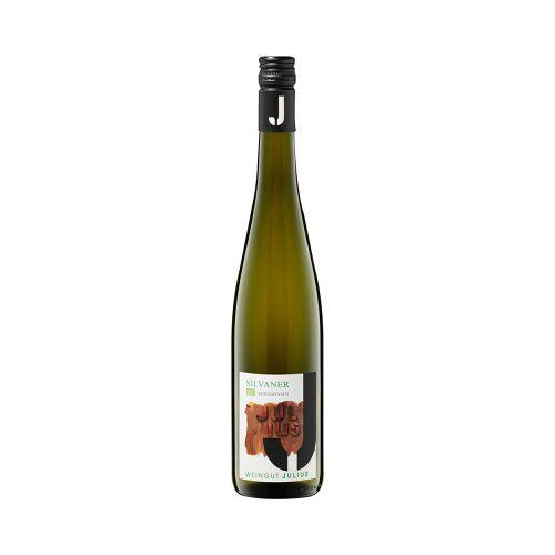 Weingut Julius Julius 2019 Silvaner trocken