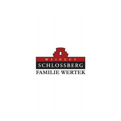 Weingut Schlossberg Schlossberg 2015 Cabernet Sauvignon Barrique trocken