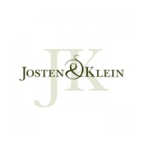 Weingut Josten & Klein Josten & Klein 2016 Leutesdorf Gartenlay Riesling Spätlese