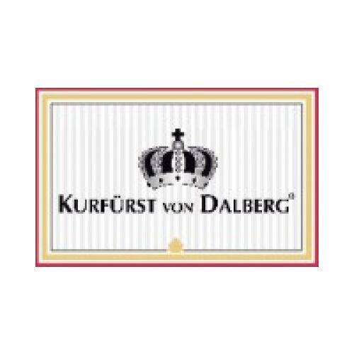 Weingut Kurfürst von Dalberg Kurfürst von Dalberg 2016 Chapeau Nr. 6 Cabernet Mitos