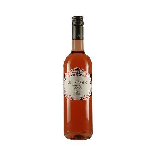 Weingut Thomas Behringer Thomas Behringer 2019 Rosé trocken