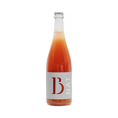 Barth Wein- und Sektgut 2018 Pet Nat - B Nat