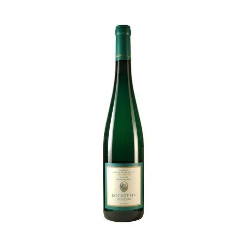 Weingut Johann Peter Mertes Johann Peter Mertes 2018 Bockstein Riesling feinherb