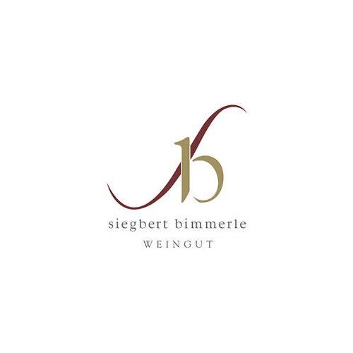 Weingut Siegbert Bimmerle Siegbert Bimmerle 2015 Riesling Eiswein 375ml