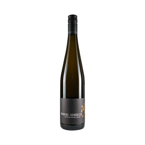 Weingut Markus Schädler Markus Schädler 2018 Reiterpfad Riesling trocken