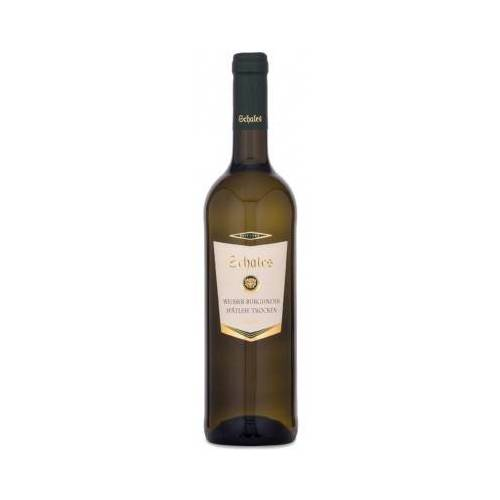 Weingut Schales Schales 2019 SCHALES Weißer Burgunder trocken
