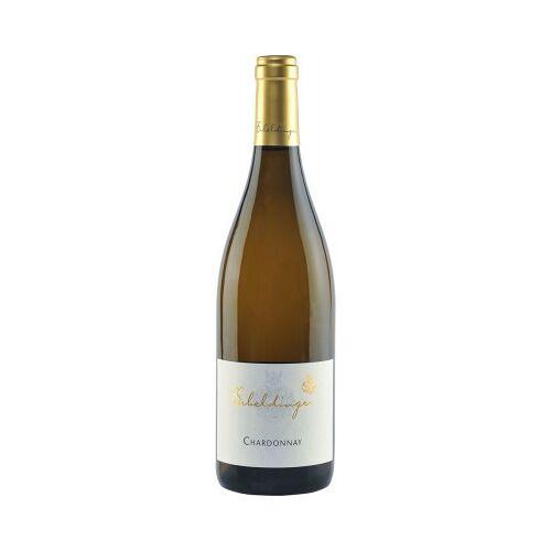 Weingut Familie Erbeldinger Erbeldinger 2019 Chardonnay trocken