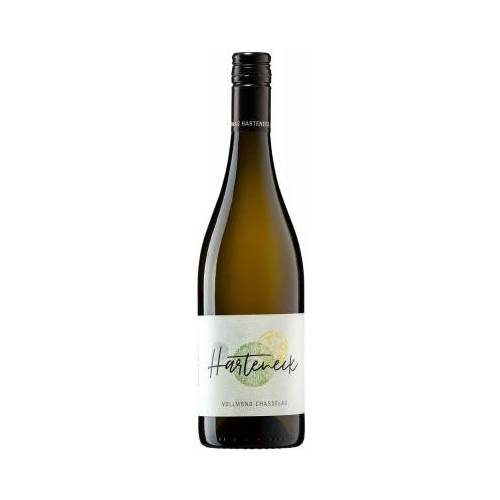 Weingut Harteneck Harteneck 2019 VOLLMOND Chasselas trocken