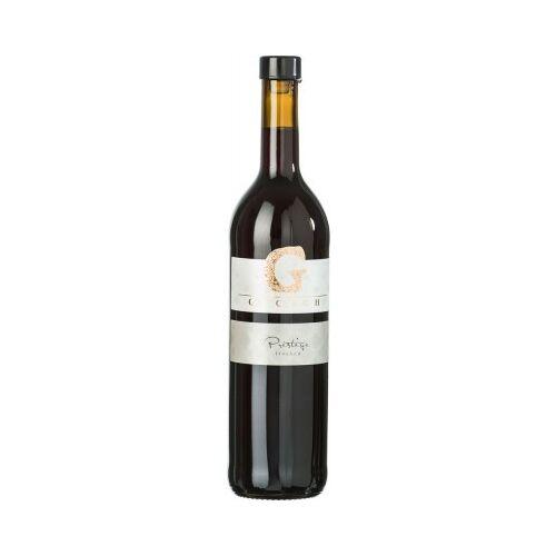 Weingut Grosch Grosch 2018 Prestige trocken