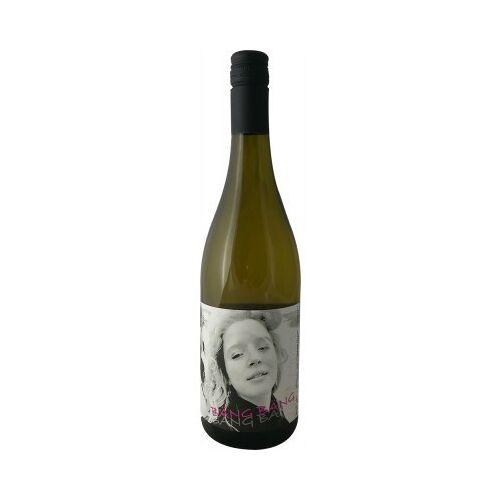 Weingut ALEXS ALEXS 2018 Cuvée Weiß BÄNG BÄNG trocken