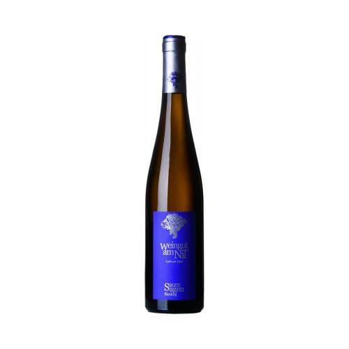 Weingut am Nil Am Nil 2016 Kallstadter Saumagen Riesling trocken