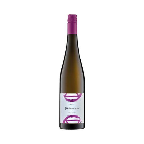 Weingut Finkenauer Finkenauer 2019 Riesling MEILENSTEIN trocken