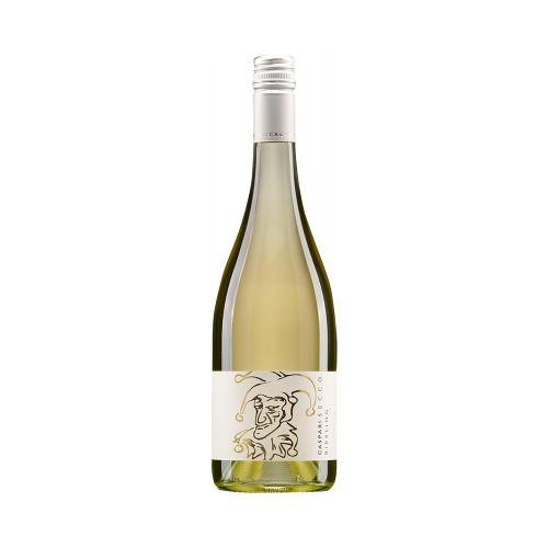 Weingut Caspari-Kappel Caspari-Kappel 2018 Riesling Secco halbtrocken