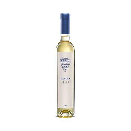 Weingut Gebrüder Nittnaus Gebrüder Nittnaus 2019 Eiswein Exquisit edelsüß 0,375L