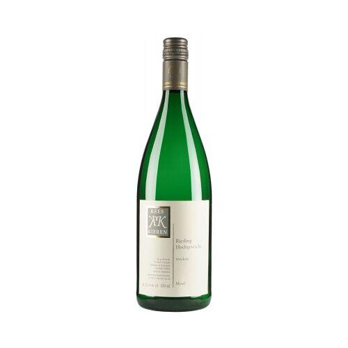 Weingut Kees-Kieren Kees-Kieren 2019 Riesling Hochgewächs trocken 1,0 L