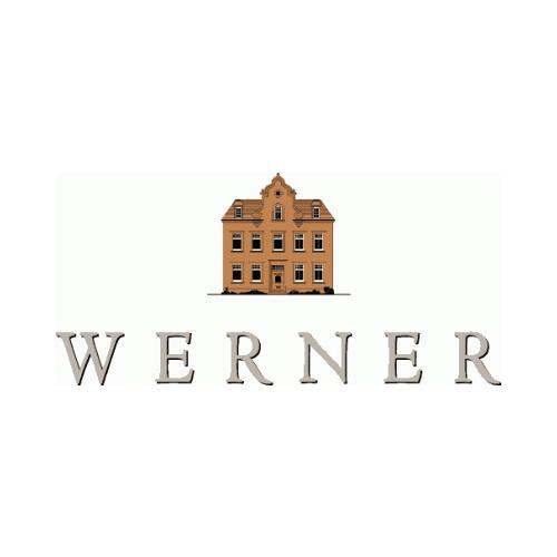 Weingut Werner Werner (Mosel)  Grand Cuvée Riesling Brut