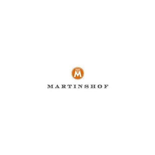Weingut Martinshof Martinshof 2020 Zweigelt trocken