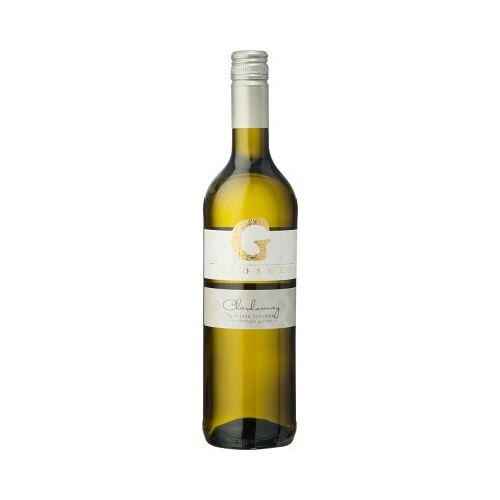 Weingut Grosch Grosch 2020 Chardonnay Spätlese -im Barrique gereift- trocken