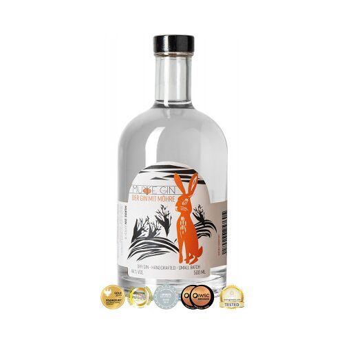 Weingut Kriechel Kriechel  Murre Gin 0,5 L