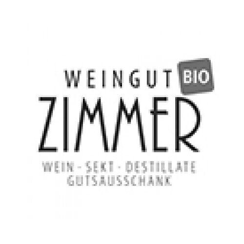 Weingut Zimmer Zimmer 2015 Zweigelt im Barique gereift QbA