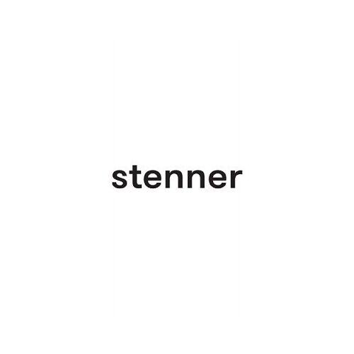 Weingut Stenner Stenner 2019 Fumé Blanc - vortman winery trocken