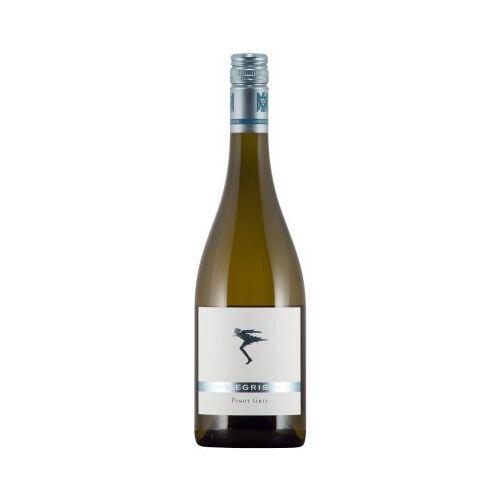 Weingut Siegrist Siegrist 2018 Pinot Gris VDP.Gutswein trocken