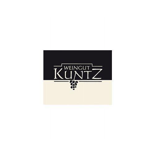 Weingut Kuntz KUNTZ 2018 Riesling brut Winzersekt