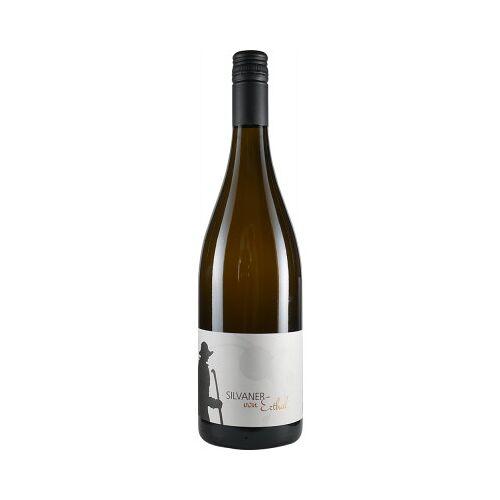 Schäfers Weingut Schäfers 2018 Silvaner von Erthal trocken