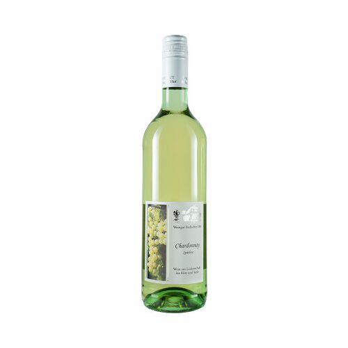 Weingut Badischer Hof Badischer Hof 2018 Chardonnay Spätlese