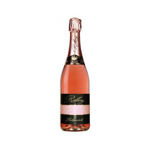 Rilling Sekt 2018 Pinot Rosé trocken
