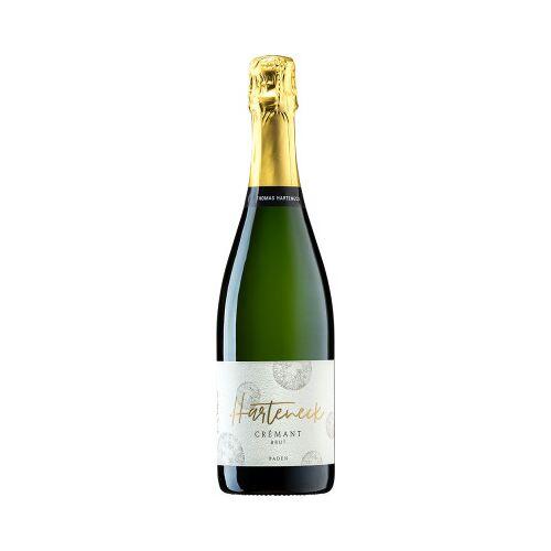 Weingut Harteneck Harteneck 2016 Winzersekt brut