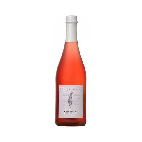 Weingut Studier Studier 2020 Secco Rosé trocken