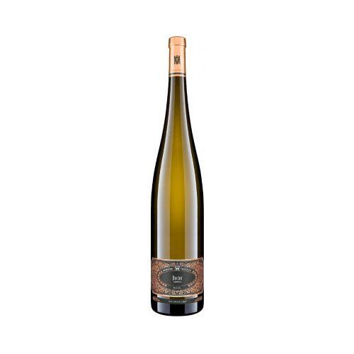 Weingut Wegeler Wegeler - Bernkastel 2015 Bernkastel Doctor Riesling VDP.GL 1,5 L