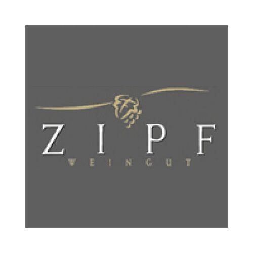 Weingut Zipf Zipf 2017 C M Rotwein trocken