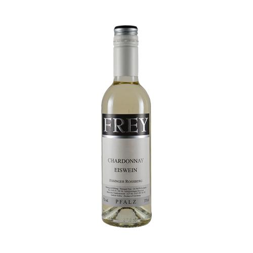 Weingut Frey Frey 2018 Chardonnay Eiswein edelsüß 0,375 L