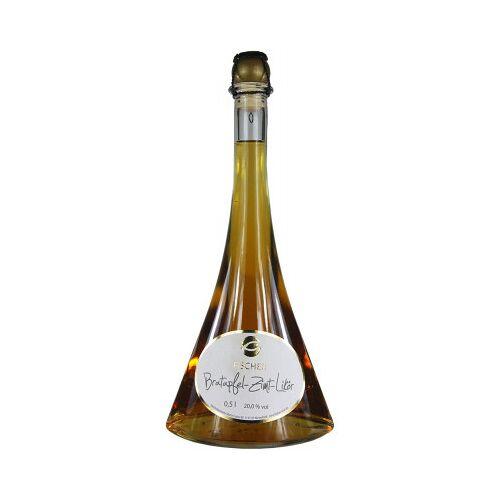 Weingut Fischer Fischer  Bratapfel-Zimt-Likör 0,5 L